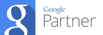 medimarcom-google-partner-agency